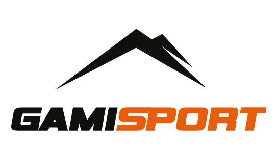 https://login.dognet.sk/accounts/default1/files/gamisport-1-1.jpg logo