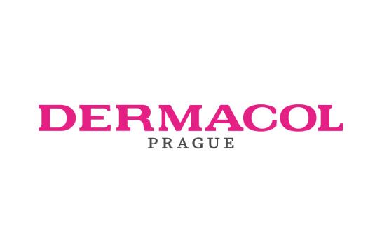 https://login.dognet.sk/accounts/default1/files/Dermacol-new-logo.png logo