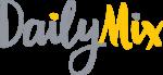 DailyMix logo