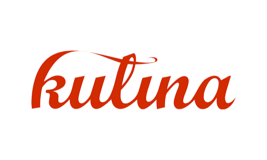 https://login.dognet.sk/accounts/default1/files/kulina_logo-1.png logo