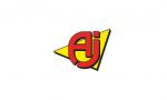 https://login.dognet.sk/accounts/default1/files/Ajprodukty_logo-2.png logo