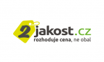 https://login.dognet.sk/accounts/default1/files/2jakost_logo.png logo