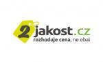 https://login.dognet.sk/accounts/default1/files/2jakost_logo.png logo