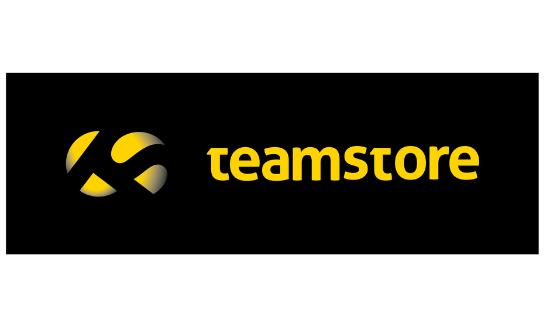 https://login.dognet.sk/accounts/default1/files/logo_teamstore.png logo