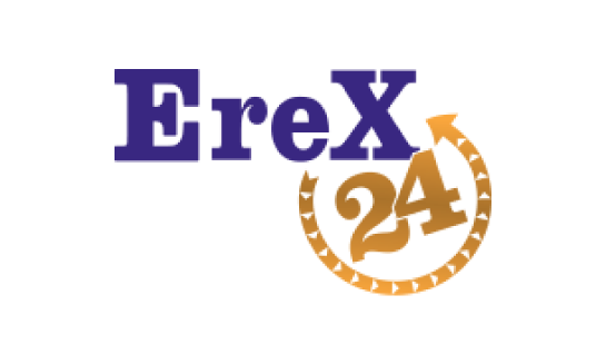 https://login.dognet.sk/accounts/default1/files/Erex24.cz_logo.png logo