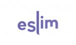 https://login.dognet.sk/accounts/default1/files/eSlim_logo.png logo