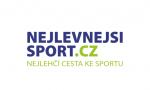 https://login.dognet.sk/accounts/default1/files/Nejlevnejsisport.cz-new-logo.png logo